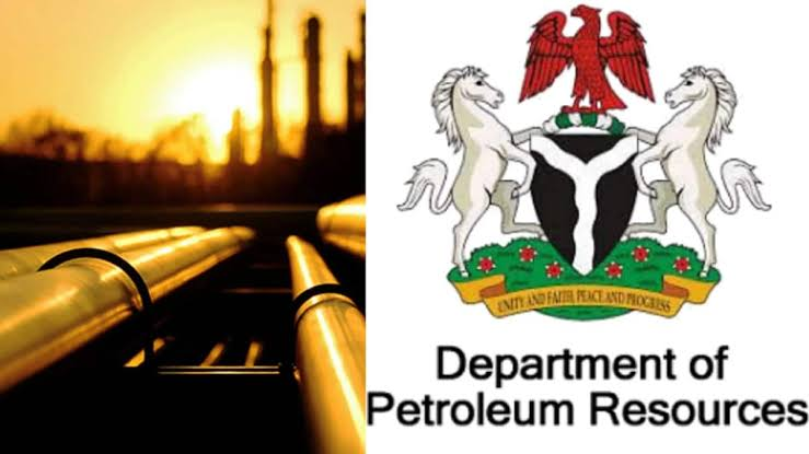 Deepwater accounts for over 40 percentage of Nigeria's total daily oil production - DPR