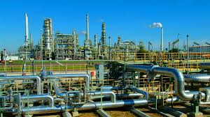 Provides sovereign guarantee to indigenous refiners, Iheanacho urges FG