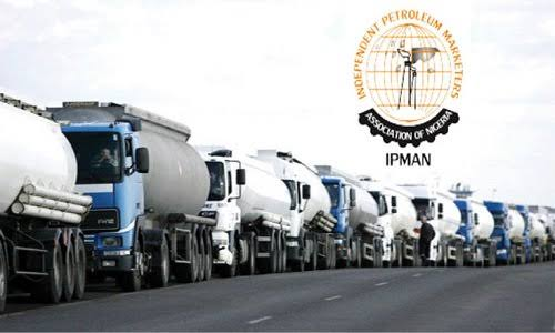IPMAN Western Zone urge members to abide with N140 pump price reduction