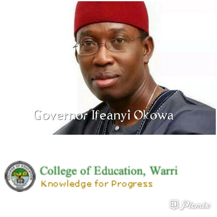 Disobedience of Court Judgment: 99 COEWA Staff threaten to mobilize against Okowa's re-election