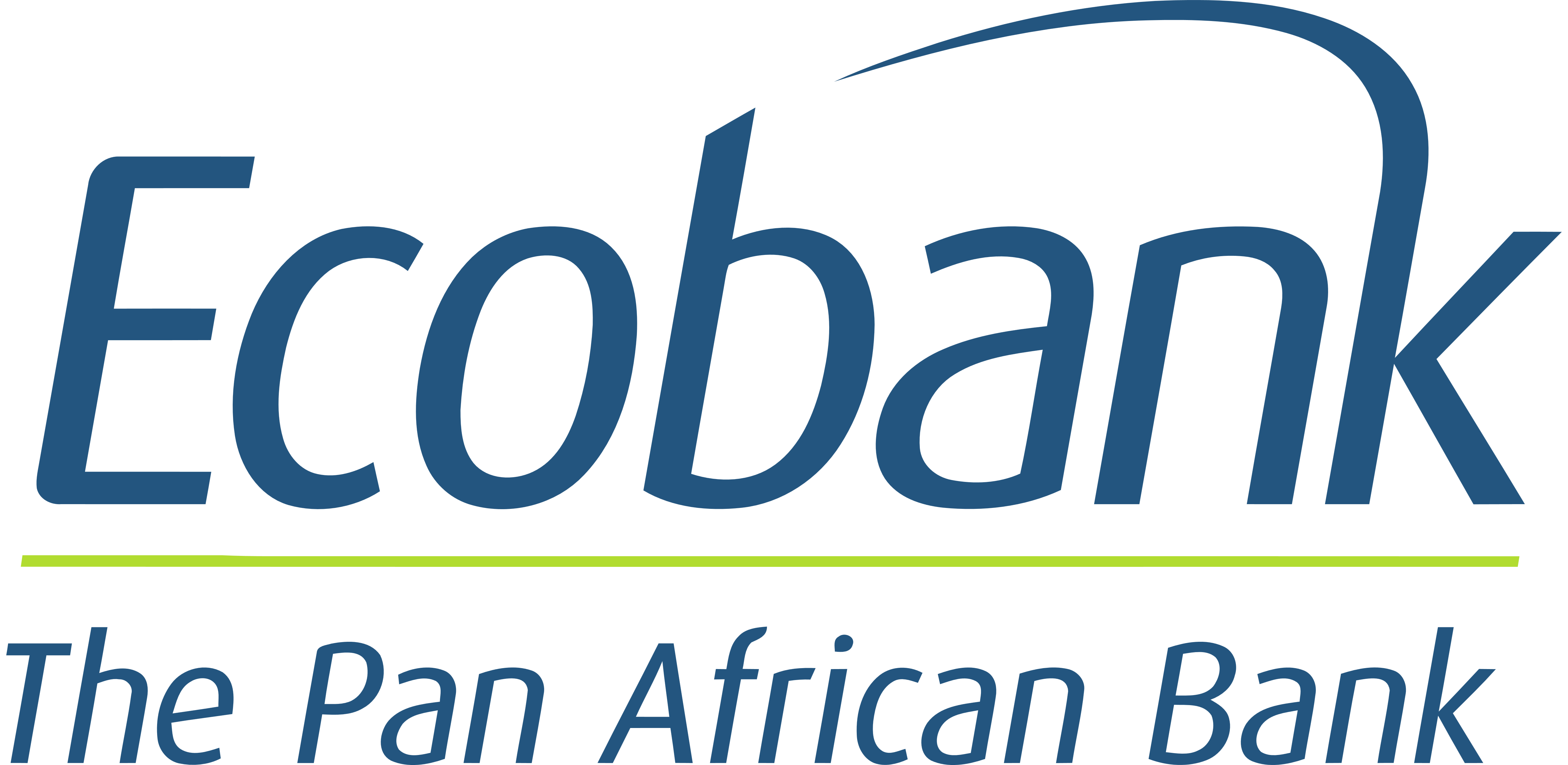 Ecobank Nigeria Extends Zero Charge for Digital Money Transfers