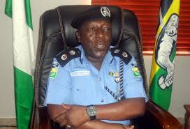 COMMUNIQUÉ ISSUED AT THE END OF THE MEETING HELD AT THE POLICE OFFICERS' MESS, OKWE, ASABA, SATURDAY SEPTEMBER 16, 2017, BETWEEN LEADERSHIP OF SECURITY AGENCIES AND THE NON-INDIGENES IN THE STATE OVER THE ABRAKA MARKET SHOOTING INCIDENT