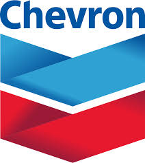 Missing IRDC N300 million: More trouble looms as contractors move against Chevron over non - payment for jobs executed