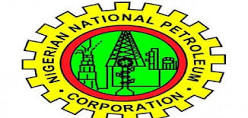 1,000 New Recruits: Movement tackles NNPC over sack of 400 support/casual workers