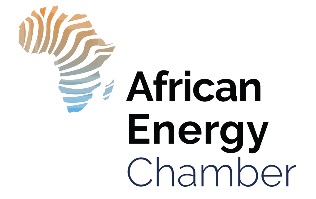 African Energy Chamber Makes Donation to Support South Sudan's Fight Against Covid-19