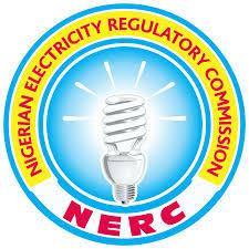 No approval has been granted for a 50 percent tariff increase - NERC