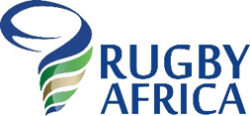 Rugby Africa appoints Women's Rugby and Referee Manager