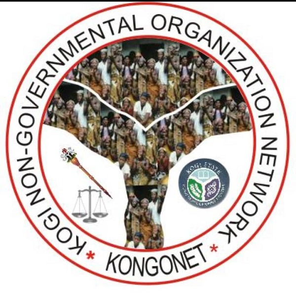 KONGONET distances self from planned #EndSARS# protest in Kogi