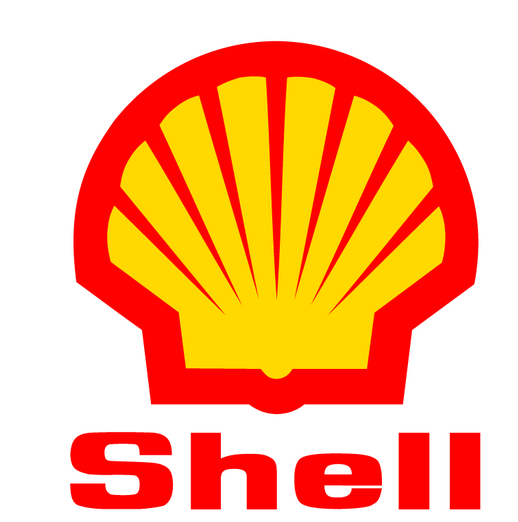Shell Petroleum Development Company (SPDC) Recruitment – Maritime Regulatory Compliance Supervisor