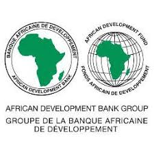 Kenya: €188m AfDB loan to boost COVID-19 response