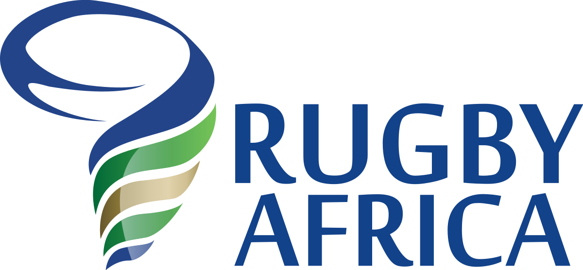 Rugby Africa Academy secures continuous knowledge, expertise sharing