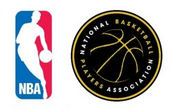 NBA, NBPA agree on 2020-21 Season Start and Adjustments to CBA
