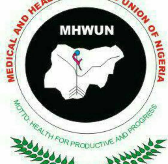 Percentage Salary: We can no longer guarantee industrial harmony- Health Workers tell Kogi Govt
