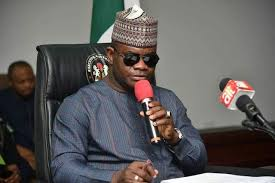 Over 8 Billion Fraud: Governor Yahaya Bello must stop blackmailing lecturers- PDP