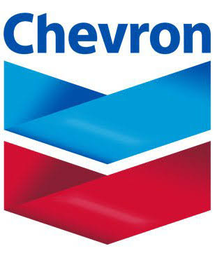 Groups accuse Chevron of flouting court order