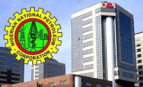 NNPC Commends Oilserv on the on-going East-West Gas Pipeline Project (OB3 LOT B)