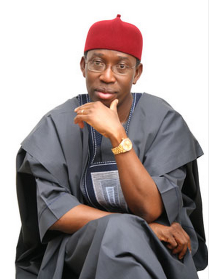2019:Warri Urhobo appointees set to endorse Okowa