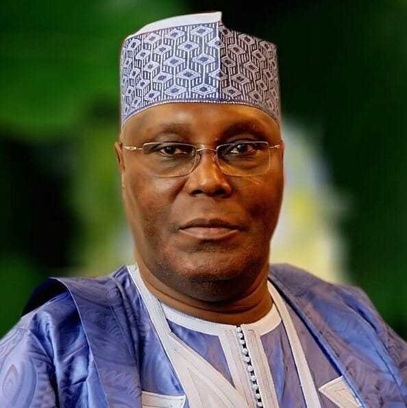 2019 Presidency: Declare Formally, Delta Group Urges Atiku