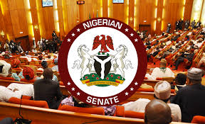 Petroleum Industry, Not Too Young To Run Bill, 8 other things Senate did to make Nigerians proud in 2017