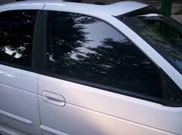 Delta CP orders immediate halt to demand for tinted glass permit