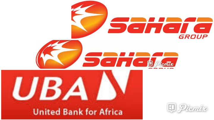 Sahara Energy has no outstanding facilities with UBA - Management