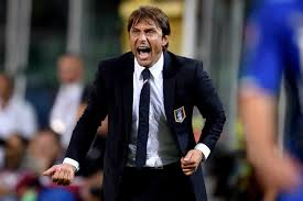 Exclusive: Anxiety grips Conte two weeks to EPL kick off