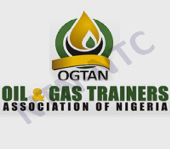 OGTAN Seeks More In-Country Training To Boost Human Capital Development