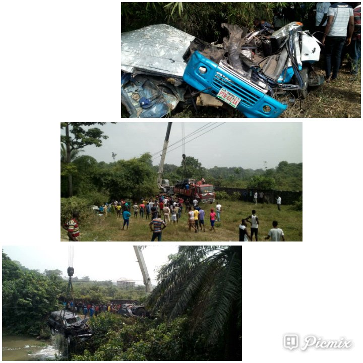 Just In: 1 soldier, 4 others die in auto crash