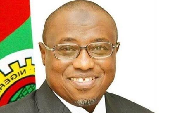 NNPC Saves 1.6bn dollars from Arbitration with Atlantic Energy Drilling Concept
