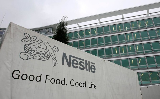 Nestlé Central, West Africa Region appoints new Chief Executive Officer