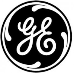 GE, ALU announce kick- off 3rd AIIP for Young Africans