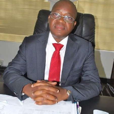 Osun can't afford retrogression after Aregbesola administration -Oyetola