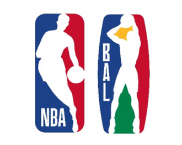 NBA, Basketball Africa League launch Gender Equality Initiatives in Africa