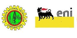NNPC/Agip set to boost Power Generation by 480MW