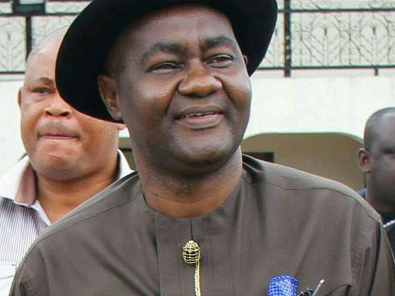 Penalize Abe for anti-party activities, party chieftain tasks APC NWC