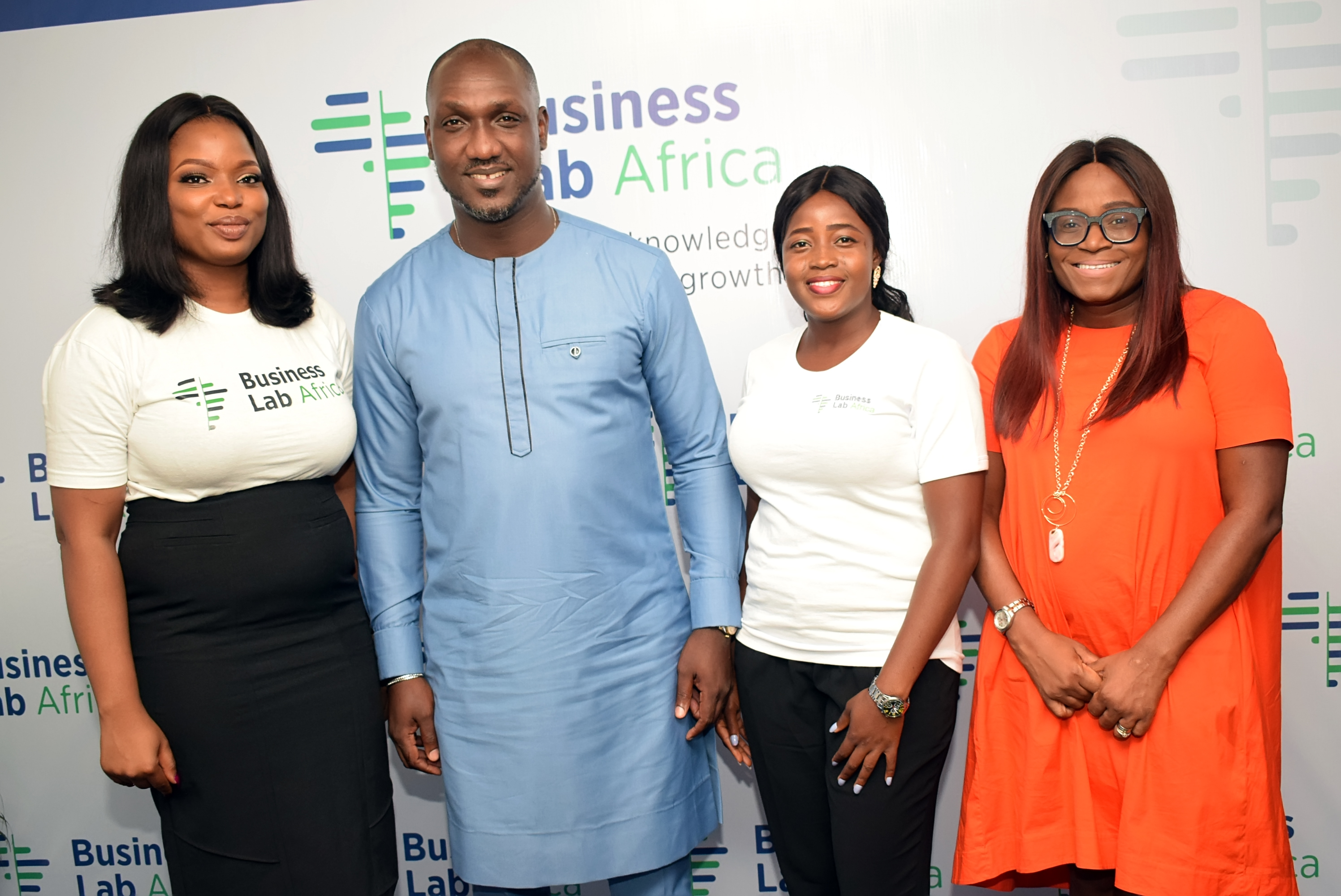 Triciabiz Launches Online Business School for Entrepreneurs in Africa