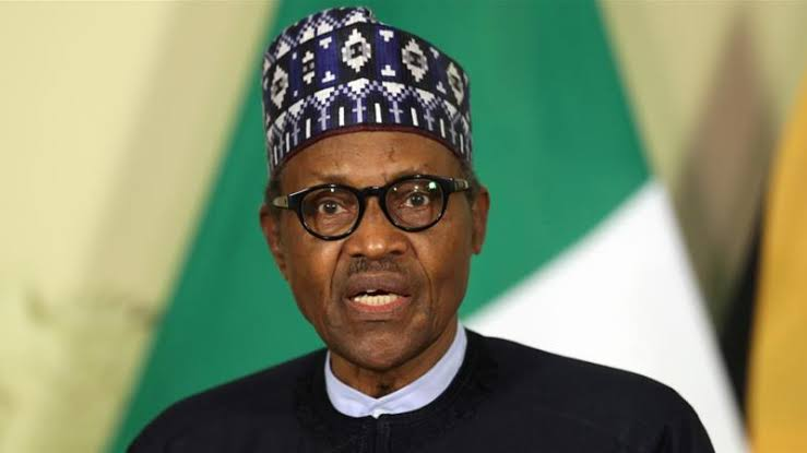 US fresh Visa Policy Against Nigeria: Buhari sets up committee to assess situation