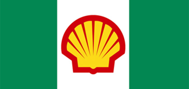 SPDC to acquaint LG Political class, officials of activities in Delta