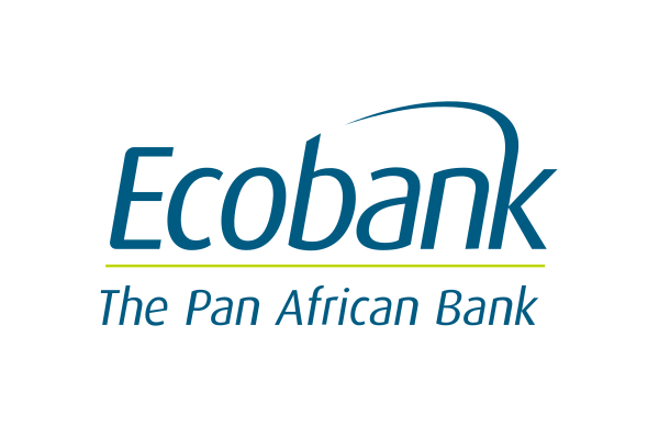 Ecobank Group, Google collaborating to deliver digital solutions tailored for Ecobank's SMEs' customers