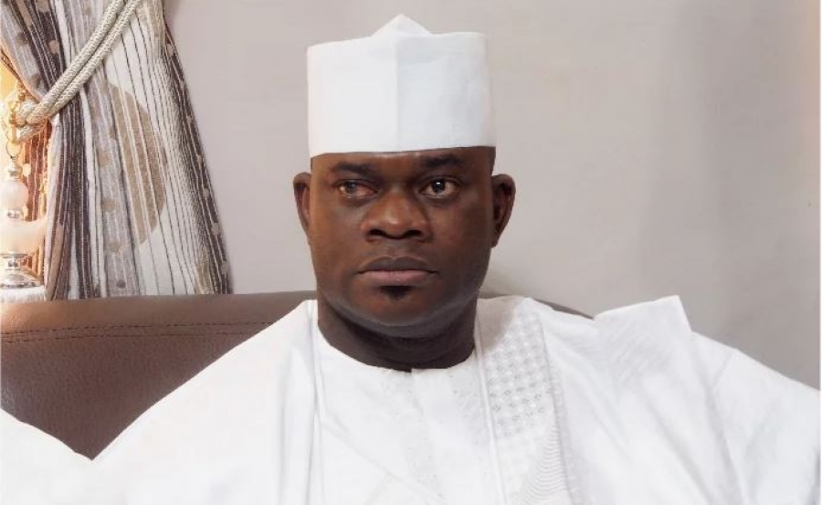 Bello is running corrupt government, Activist alleges