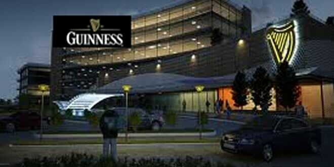 Guinness Nigeria repudiates PharmaDeko's debt claims