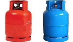 Cooking gas marketers raise alarm over 75 percent price hike