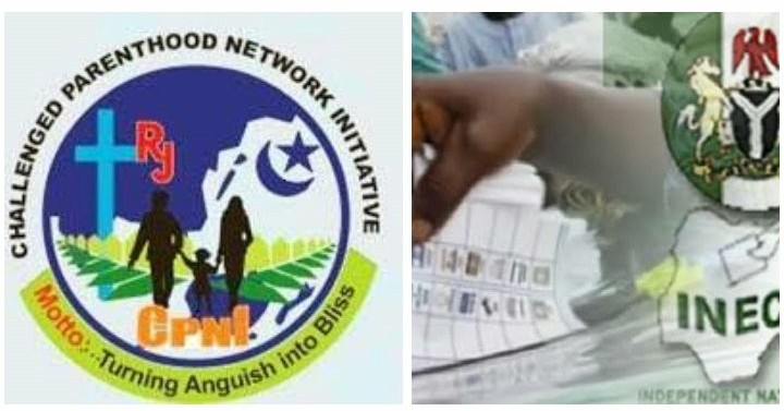2019: CPNI embarks on door-to-door sensitization for a violence free election