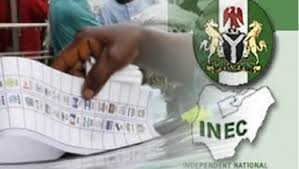Ondo, Anambra Gubernatorial Polls: The Take-Home