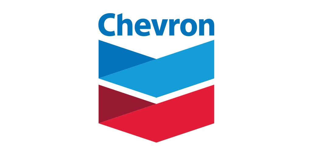 Chevron's Entry into Equatorial Guinea, Cameroon Could be Turning Point for Central Africa's Gas Industry