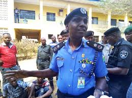 Massive security presence in Aruton, Ode-Ugborodo communities, no cause for alarm-Delta CP
