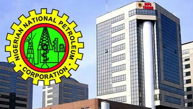 NNPC Records N20.36Billion Trading Surplus in July