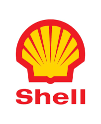 SPDC List Measures Taken To Secure Oil and Gas Facilities