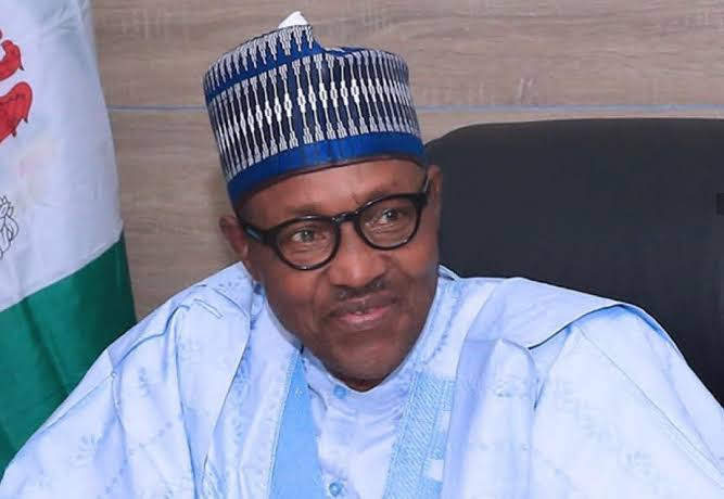 NAIG to Buhari: Withdraw NDDC nominees now, appoint an Itsekiri as new chairman