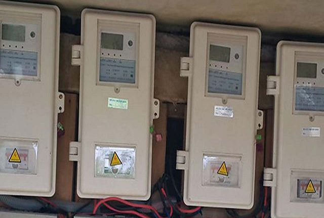 MAPR policy will bridge metering gap in Nigeria – Engineer Balogun